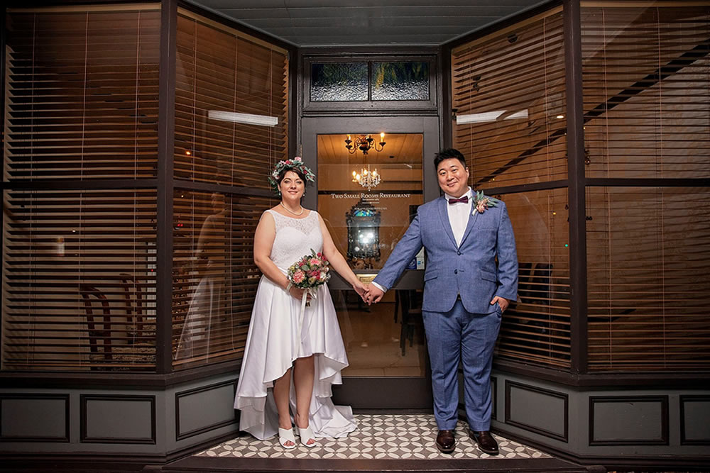 Weddings-Brisbane-2-small-rooms
